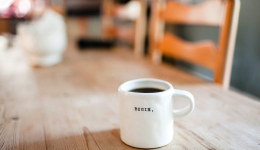 マグカップをおしゃれに見せる収納アイデア7選
