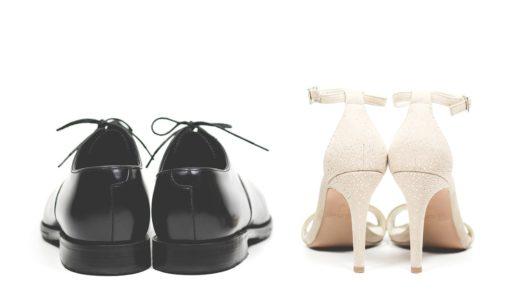 靴箱をスッキリさせるおすすめ100均収納アイテム4選