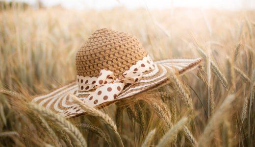 帽子をおしゃれに収納する3つの方法!100均・無印で買える役立つグッズは?