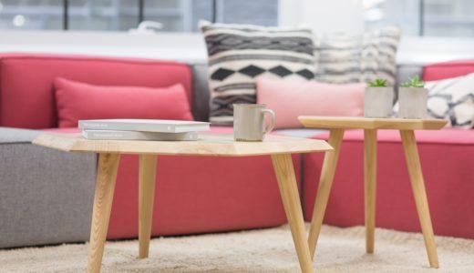 一人暮らしにおすすめの収納アイデア5選