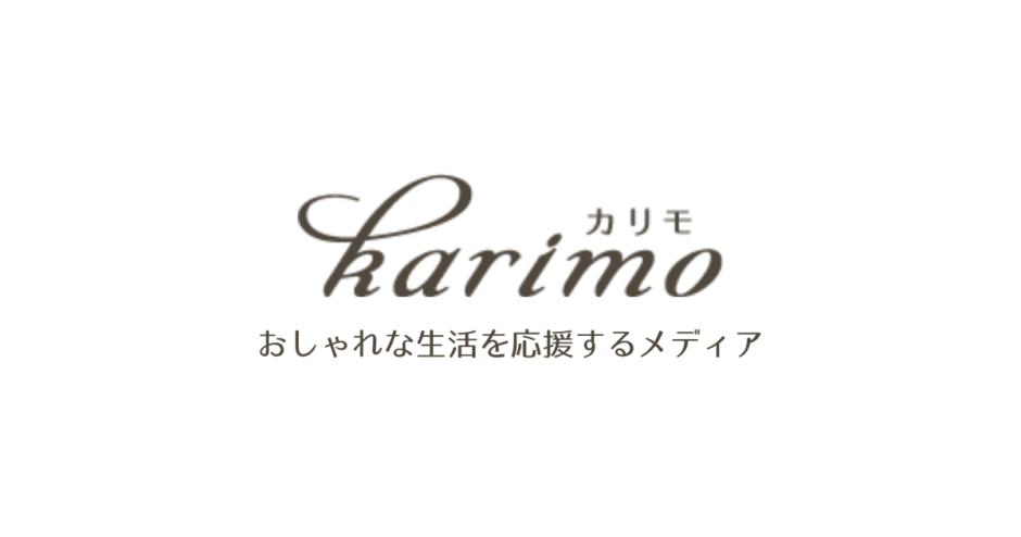 karimo_OGP
